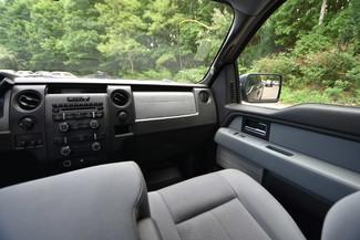 2012 Ford F-150 STX Naugatuck, Connecticut 18
