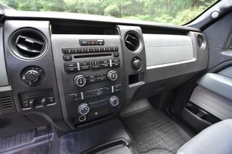 2012 Ford F-150 STX Naugatuck, Connecticut 21