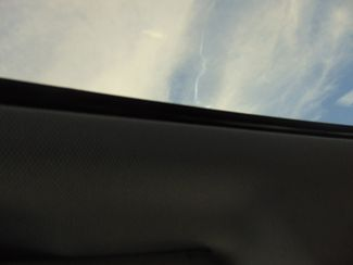 2012 Ford F-150 Lariat Nephi, Utah 8