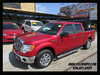 2012 Ford F-150 SuperCrew XLT, Low Miles! Financing Available! New Orleans, Louisiana