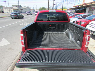 2012 Ford F-150 SuperCrew XLT, Low Miles! Financing Available! New Orleans, Louisiana 15