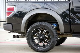 2012 Ford F-150 SVT Raptor * LUXURY PKG * Cameras * NAVI * 22's Plano, Texas 26