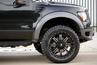 2012 Ford F-150 SVT Raptor * LUXURY PKG * Cameras * NAVI * 22's Plano, Texas 27