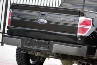 2012 Ford F-150 SVT Raptor * LUXURY PKG * Cameras * NAVI * 22's Plano, Texas 24