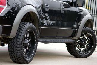 2012 Ford F-150 SVT Raptor * LUXURY PKG * Cameras * NAVI * 22's Plano, Texas 22
