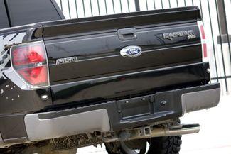 2012 Ford F-150 SVT Raptor * LUXURY PKG * Cameras * NAVI * 22's Plano, Texas 25