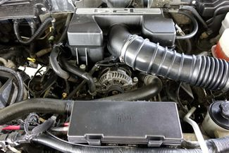 2012 Ford F-150 SVT Raptor * LUXURY PKG * Cameras * NAVI * 22's Plano, Texas 40