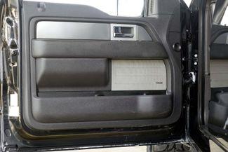 2012 Ford F-150 SVT Raptor * LUXURY PKG * Cameras * NAVI * 22's Plano, Texas 34