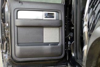 2012 Ford F-150 SVT Raptor * LUXURY PKG * Cameras * NAVI * 22's Plano, Texas 36