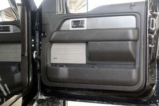 2012 Ford F-150 SVT Raptor * LUXURY PKG * Cameras * NAVI * 22's Plano, Texas 35
