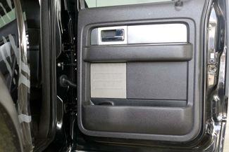 2012 Ford F-150 SVT Raptor * LUXURY PKG * Cameras * NAVI * 22's Plano, Texas 37
