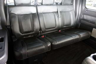 2012 Ford F-150 SVT Raptor * LUXURY PKG * Cameras * NAVI * 22's Plano, Texas 14