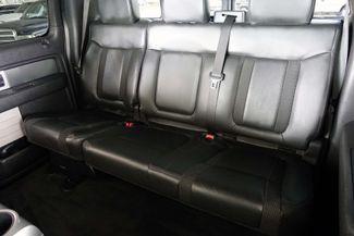 2012 Ford F-150 SVT Raptor * LUXURY PKG * Cameras * NAVI * 22's Plano, Texas 15