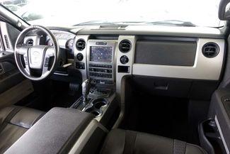2012 Ford F-150 SVT Raptor * LUXURY PKG * Cameras * NAVI * 22's Plano, Texas 11