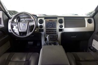 2012 Ford F-150 SVT Raptor * LUXURY PKG * Cameras * NAVI * 22's Plano, Texas 8