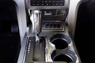 2012 Ford F-150 SVT Raptor * LUXURY PKG * Cameras * NAVI * 22's Plano, Texas 17