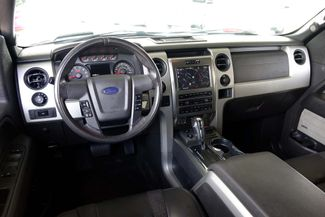 2012 Ford F-150 SVT Raptor * LUXURY PKG * Cameras * NAVI * 22's Plano, Texas 10