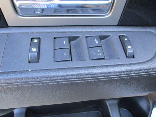 2012 Ford F-150 Platinum Plano, Texas 12
