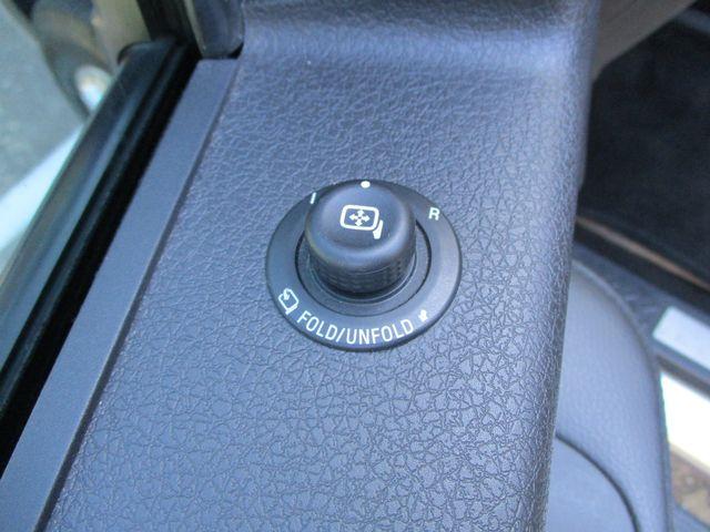 2012 Ford F-150 Platinum Plano, Texas 13