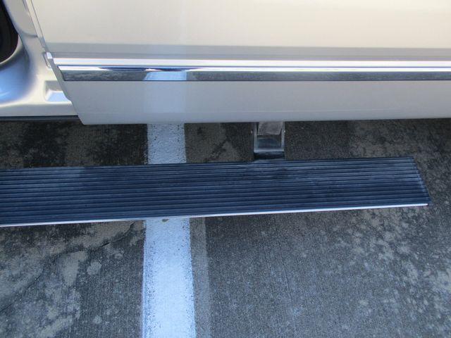 2012 Ford F-150 Platinum Plano, Texas 24