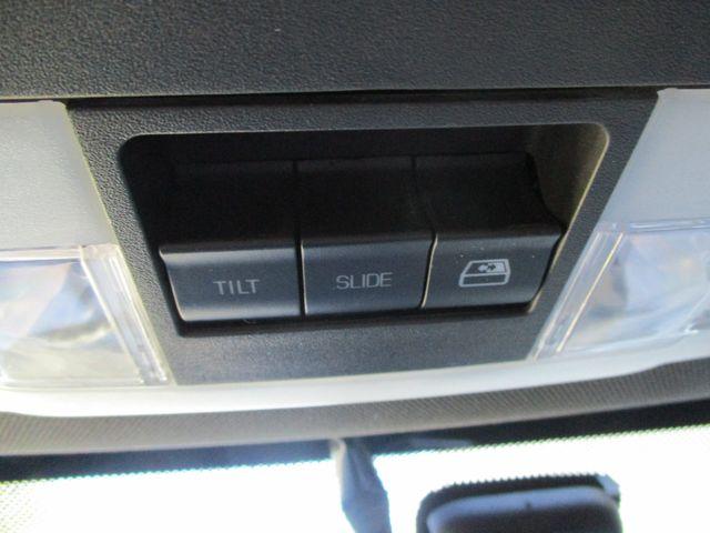 2012 Ford F-150 Platinum Plano, Texas 33