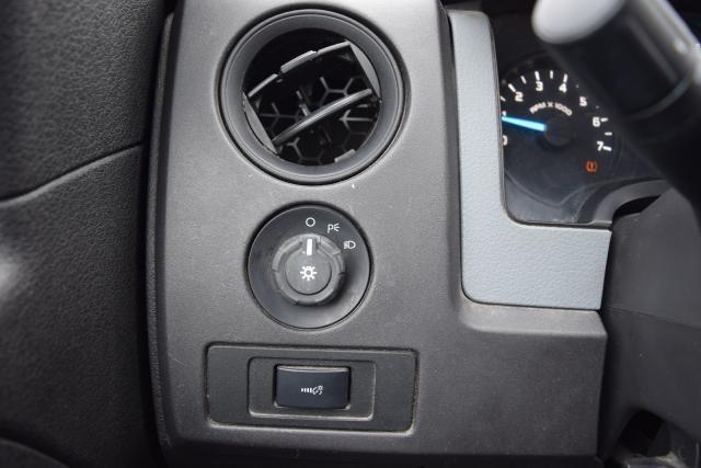 2012 Ford F-150 XL Richmond Hill, New York 9