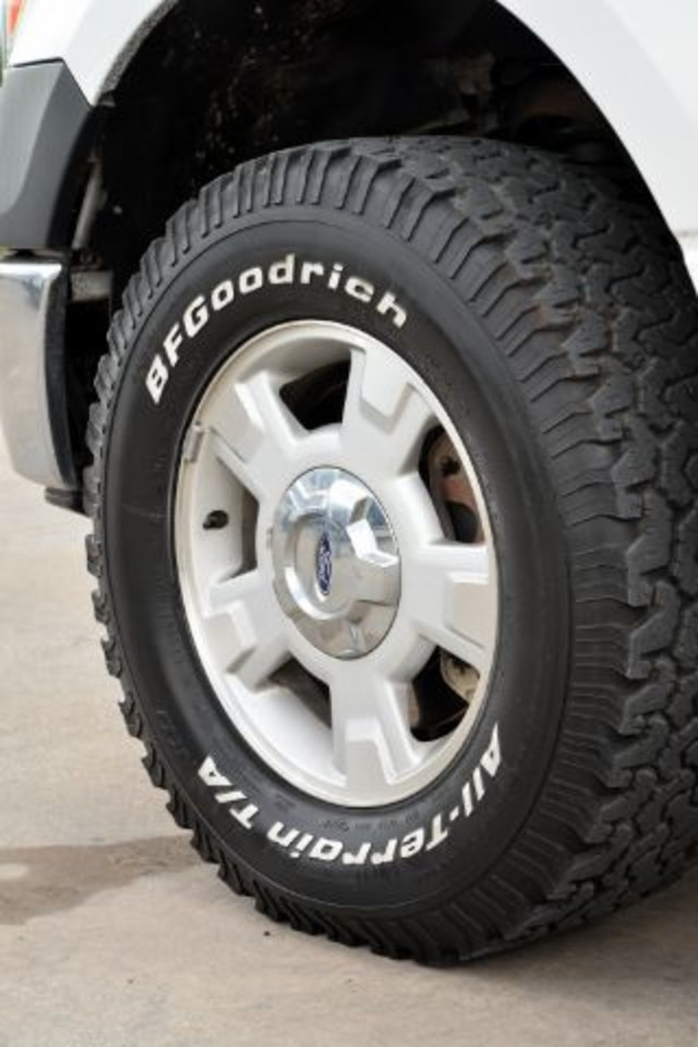 2012 Ford F-150 XL SuperCab 8-ft. Bed 4WD San Antonio , Texas 20