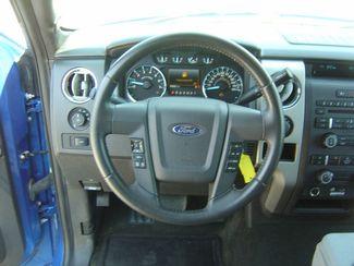 2012 Ford F-150 FX4 San Antonio, Texas 11