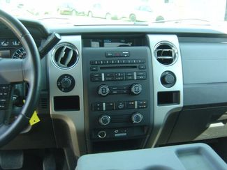 2012 Ford F-150 FX4 San Antonio, Texas 10