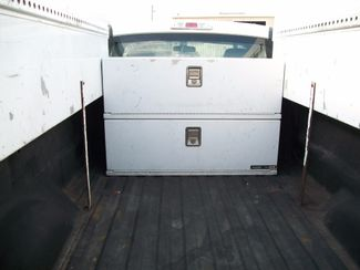 2012 Ford F-150 w/ HD Payload  Lift Gate & Boxes Waco, Texas 9