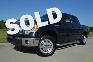 2012 Ford F-150 Lariat Walker, Louisiana