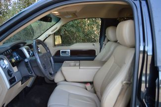 2012 Ford F-150 Lariat Walker, Louisiana 8