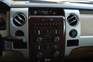 2012 Ford F-150 Lariat Walker, Louisiana 10