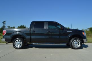 2012 Ford F-150 Lariat Walker, Louisiana 6