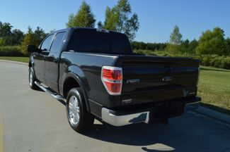 2012 Ford F-150 Lariat Walker, Louisiana 3
