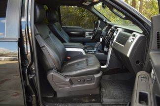 2012 Ford F-150 FX4 Walker, Louisiana 16