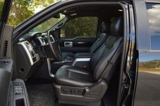 2012 Ford F-150 FX4 Walker, Louisiana 9