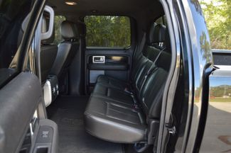 2012 Ford F-150 FX4 Walker, Louisiana 10