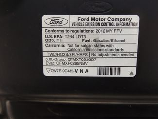 2012 Ford F-150 XLT Warsaw, Missouri 22