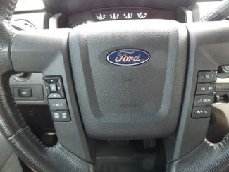 2012 Ford F-150 XLT Warsaw, Missouri 28