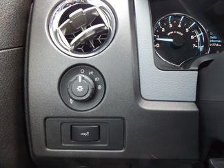 2012 Ford F-150 XLT Warsaw, Missouri 30