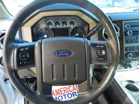 2012 Ford F-250SD  | Brownsville, TN | American Motors of Brownsville in Brownsville, TN