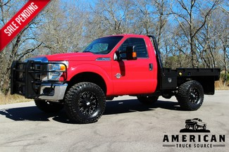 2012 Ford F-350  in Liberty, Hill