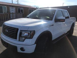 2012 Ford F150 FX4 | Ardmore, OK | Big Bear Trucks (Ardmore) in Ardmore OK