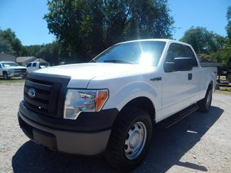 2012 Ford F150 in , Oklahoma