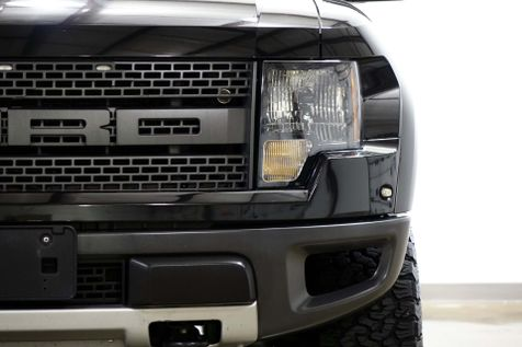 2012 Ford F150 SVT Raptor | Dallas, Texas | Shawnee Motor Company in Dallas, Texas