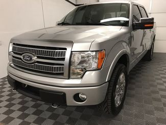 2012 Ford F150 in Oklahoma City, OK