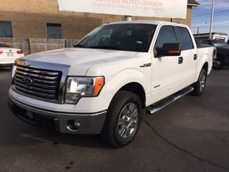 2012 Ford F-150 XLT  LOCATED AT OUR I40 LOCATION 405-917-7433 in Oklahoma City OK
