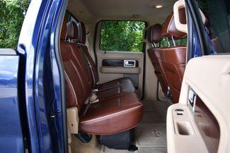 2012 Ford F150 King Ranch Walker, Louisiana 16