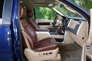 2012 Ford F150 King Ranch Walker, Louisiana 17